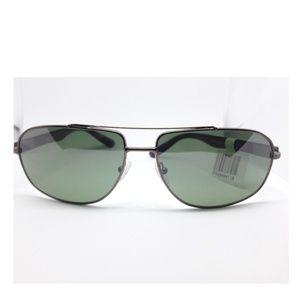 Prada Sunglasses SPR 57N PANTHER 7O1-7Y1 SPR57N